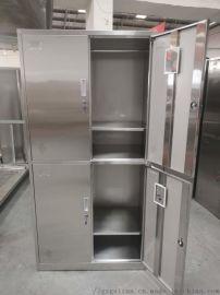 广州不锈钢家具,不锈钢柜,鞋柜,不锈钢储物柜