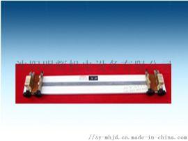 DQ-120 直流导体夹具