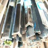 裝飾不鏽鋼角鋼規格齊全,光面201不鏽鋼角鋼報價