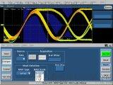 IEEE測試實驗室 乙太網介面測試