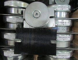 GREENMOUNT防震胶块产品