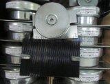 GREENMOUNT防震膠塊產品