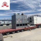 湖州冷却塔 闭式冷却塔 开式玻璃钢水塔 冷却塔厂家 电机水泵填料更换维修