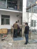 梁园厂家定制轮椅电梯残疾人电梯住宅楼无障碍设备