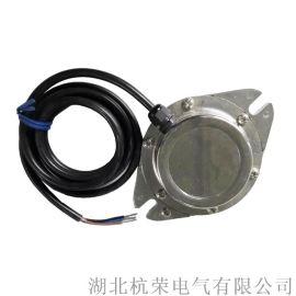 KG1010G-4-22磁感应接近开关