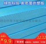 供應外牆保溫隔熱材料擠塑板b1級聚苯板xps擠塑板