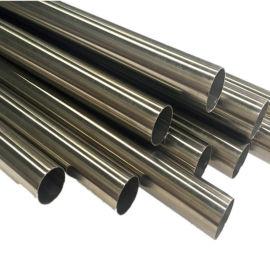 304不锈钢管件 薄壁不锈钢水管厂家