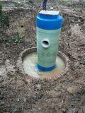 一體化泵站,一體化污水泵站廠家直供
