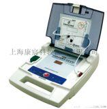 自动体外模拟除颤仪