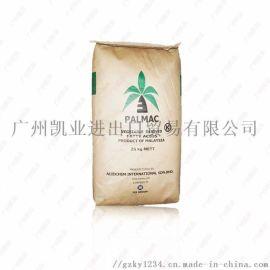 马来西亚椰树月桂酸1299