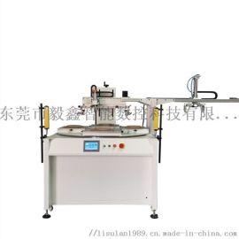 丝印机生产厂家