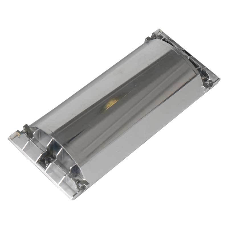 精密铝合金压铸厂家 定制加工生产各类电镀外观件