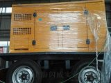 500A柴油发电电焊机电机进口