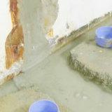 力电厂储水池渗漏堵漏-隧道伸缩缝堵漏技术