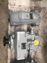A10VG45EP3D1/10R-NSC10F025DP高空作业泵车批发