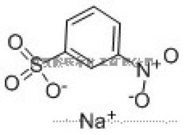 MBS 间硝基苯磺酸钠 电镀退镍剂
