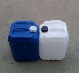 水处理药剂,反渗透膜PH调节剂