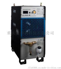 华远逆变机用等离子切割机LG-200HA Pro