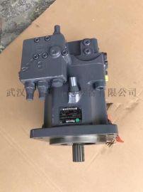 A10VO63LA8DS系列玉柴60挖掘机液压泵厂商
