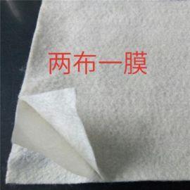 复合土工膜_防草地布-防草布厂家-EVA防水板
