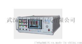 TK3060E 三相交直流仪表检定装置