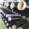 针织面料/针织网布用 0.12mm 涤纶单丝