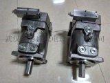 PV140R1K1T1NFR1高压油泵