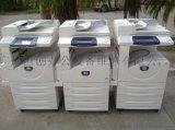 广州黑白打印机出租、彩色复印机出租