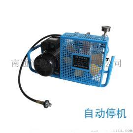 JGX100/ ET潜水用呼吸空气压缩机