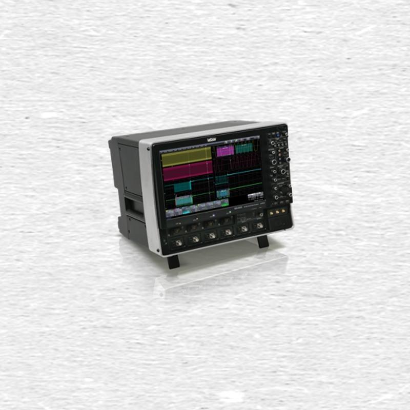 串行数据分析仪(示波器)出租