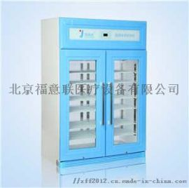 痰检室大型恒温培养箱