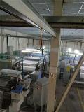 纺织厂厂房加湿机 回潮防静电一举两得