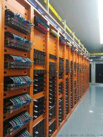 深圳IDC数据中心防雷维护布线