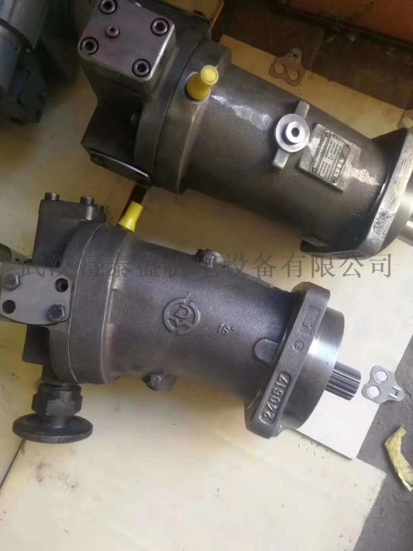 【供应】A11VO145LE1S/11R-NZG12K01T-S液压泵