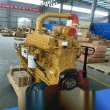 重庆康明斯工程机械发动机总成 NT855-C280