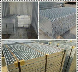 烤漆房钢格栅板,镀锌钢格栅板,北京钢格栅板
