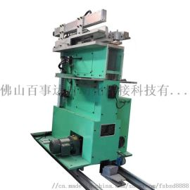 金属材料剪切机 剪切焊接一体机厂家直销
