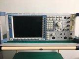 罗德与施瓦茨FSQ8维修频谱分析仪@仪器维修