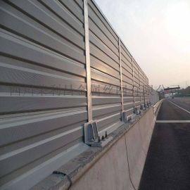 四川声屏障,成都高架桥声屏障,四川声屏障安装价格