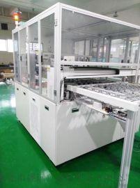液晶玻璃覆膜机 钢化玻璃覆膜机 钢化玻璃贴膜机