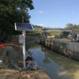 智能農田灌區流量監測、農業灌區取水計量設備
