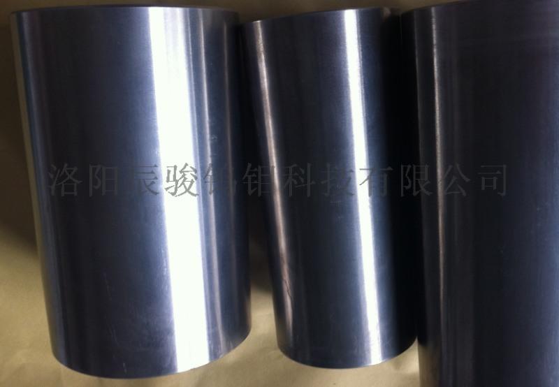 高密度大變形量鎢棒鎢電極