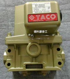 山武电磁阀MVS-3504YCG