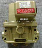 山武電磁閥MVS-3504YCG