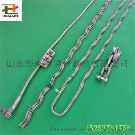 优质OPGW耐张线夹,预绞式光缆耐张金具