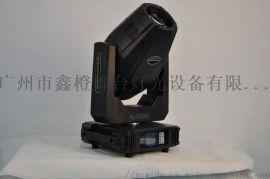 舞台灯光广州鑫橙LED300W图案灯舞台灯光