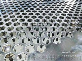 冲孔网板品牌,冲孔网板,冲孔网板规格尺寸