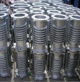 供甘肃兰州不锈钢波纹管和兰州新区不锈钢编织管