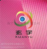 浙江廠家現貨供應12色充氣設備用PVC氣膜布氣密佈