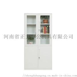 钢制办公文件柜,资料柜,档案柜,器械柜,铁皮柜厂家